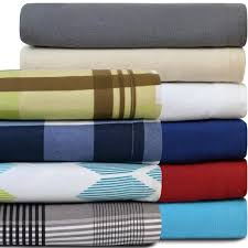 100 cotton twin xl sheets. Wonderful Sheets Alternative Views Intended 100 Cotton Twin Xl Sheets XL