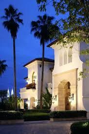 minecraft modern fence designs. Best Villa Designs Top Modern House Ever Built Featured Minecraft Mansion Houses . Homes Fence X