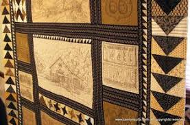 Free Motion Long Arm Quilting by Lyn Durbin, Camlyn Quilts. Quilt ... & Free Motion Long Arm Quilting by Lyn Durbin, Camlyn Quilts. Quilt Album  Homepage for Laurie Bingham With Links to Detailed Web Page of Quilts Adamdwight.com