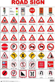 87 Best Traffic Signs Images In 2019 Signs Driving Signs