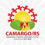 imagem de Camargo+Rio+Grande+do+Sul n-19