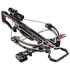 Barnett Crossbow Comparison Chart Top 10 Best Barnett Crossbows Review A Complete Guide 2019