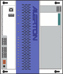 acm global controller alerton vlc 853 wiring diagram at Alerton Vlc 853 Wiring Diagram