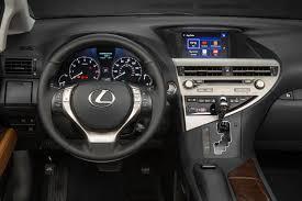 lexus 2015 interior. 2015 lexus rx overview interior