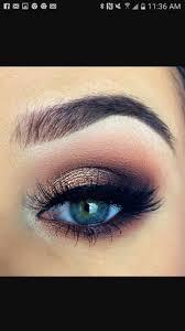 mac makeup looks wedding. beauty ideas mac makeup looks wedding