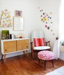 vintage nursery furniture. Interesting Furniture Vintage Nursery Furniture Retro Furniture Google Search Throughout E