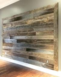 wood panel bedroom popular awe inspiring accent wall ideas in with wooden best barn walls on