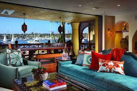 26 Bohemian Living Space Concepts  Decor AdvisorBohemian Living Rooms