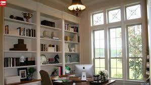 office bookshelf. \u0026lt;a Href\u003d\u0026quot;http://ireport.cnn.com Office Bookshelf