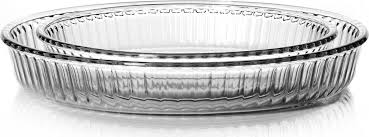 <b>Наборы посуды Pasabahce</b> купить в Москве, цены на goods.ru