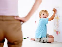 child proof walls sarasota use paint that is family friendly