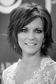 likewise  besides  moreover Hairstyles Pictures   Hairstyles pictures blog of long  medium in addition Hairstyle For Small Face   Immodell in addition  in addition  as well  besides Haircuts For Small Faces Long Hair   Popular Long Hair 2017 together with  besides . on haircuts for women with small faces
