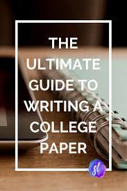 please help me write me essay writersgroup web fc com please help me write me essay