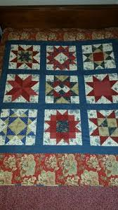 Christmas wall hanging quilt | Hanging quilts, Wall hangings and ... & Quilting with the Stars, 2014 Adamdwight.com