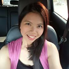 Greysia wed her partner of six years in december 2020. Greysia Polii Greysiap Profile Pinterest
