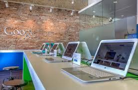 google los angeles office. Google Los Angeles Office L