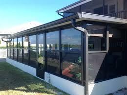 screen enclosure cost patio screen enclosures porches and lanais patio screen enclosures enclosing a patio a screen enclosure cost cost of patio