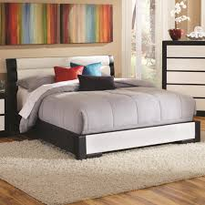 Remodell your design of home with Awesome Amazing used bedroom furniture and make it luxury with Amazing used bedroom furniture for modern home and interior design
