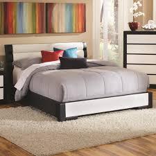 Amazing used bedroom furniture