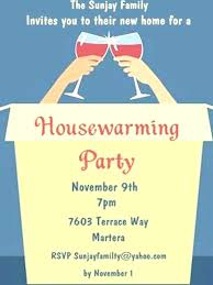 Housewarming Funny Invitations New House Warming Invitation Make Housewarming Invitations Funny