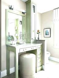 brown and green bathroom accessories. Sage Green Bathroom Tiles Beige Ideas And Brown Rugs Gray Bath Accessories I