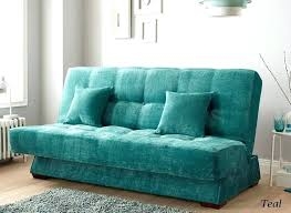 teal leather sofa teal sofa bed storage sofa bed teal leather sofa bed teal sofa teal teal leather sofa