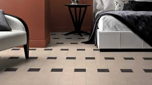 carpet tiles home. Carpet Tiles For Bedrooms Images Bedroom Best Collection Including Design Trends Also Modern Home Inspiration And Stunning Basement Nyc 2018
