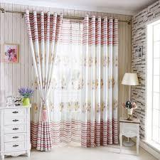 Modern Living Room Curtains Drapes Online Get Cheap Drapes Design Aliexpresscom Alibaba Group