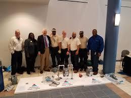Atlanta Gas And Light Jobs
