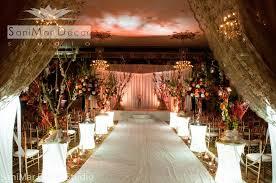 Wedding Flowers Decoration Wedding Flowers Wedding Decorations And Flowers
