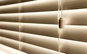 Affordable Phoenix AZ Window CoveringsFree Professional Window Blinds Installation Services