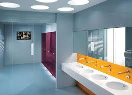 office restroom design. pin by tara finke on restrooms pinterest toilet washroom and bathroom designs office restroom design n