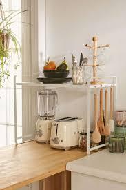 Decorating Apartment Kitchen 25 Best Ideas About Urban Home Decor On Pinterest Urban Bedroom