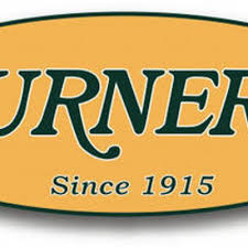Turners Furniture TurnerFurniture Twitter