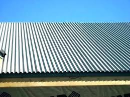 corrugated metal siding steel roof panels corrugated metal roofing galvanized sheet metal good corrugated steel