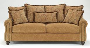 Living Room Sofa And Loveseat Sets Fabric Classic Living Room Sofa Loveseat Set