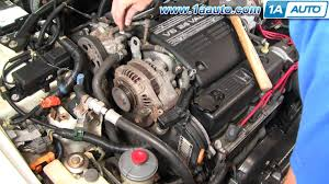 accord engine diagram 2008 honda civic remote start wiring diagram images wiring 99 honda accord starter location get image
