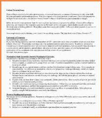 personal essay template essay checklist personal essay template college personal essay template jpg caption