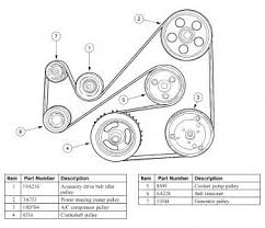 wiring diagram for a 2002 ford focus fixya 3103caa jpg