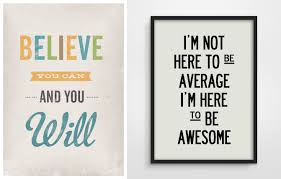 office motivational posters. Office Motivational Posters E
