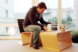 eco friendly multifunction seating. Design Eco Friendly Multifunction Seating