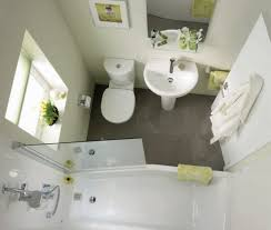 Stylish Beautiful Small Bathroom Ideas Small Is Beautiful Beautiful Small  Bathrooms Design Ideas