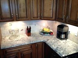 laminate that look like granite painting to faux kitchen paint countertops lik