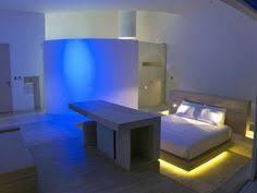 best bedroom lighting ideas encanto acapulco mxico best lighting for bedroom