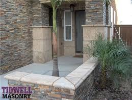 san go masonry contractor stone veneer 14 jpg
