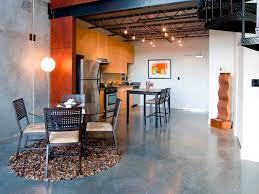 design kitchen layout. design kitchen layout