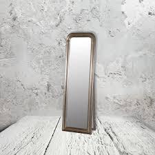 antique silver floor mirror silver floor mirror3 mirror