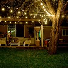 commercial patio lights. Outdoor String Lights Commercial Patio N