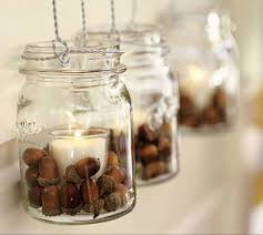 What To Put In Jars For Decorations Decoration Mason Jar Craft Ideas For Attractive Christmas 7