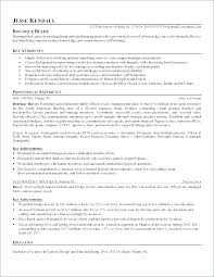 Merchandising Resume Examples Inspiration Payroll Operation Manager Resume Merchandising Manager Resume Resume